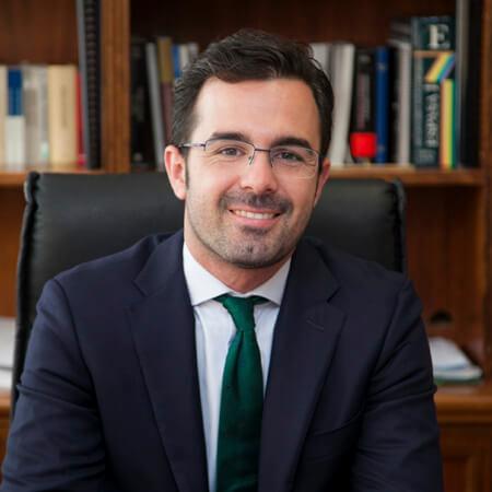 Santiago Escalas Sierra
