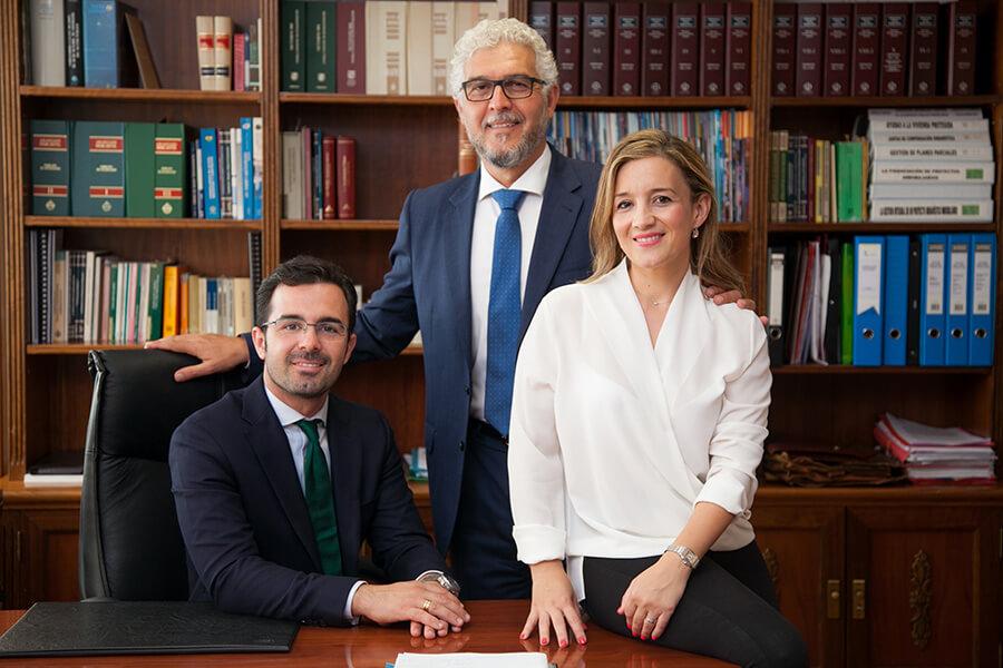 Abogados de Familia en Mallorca
