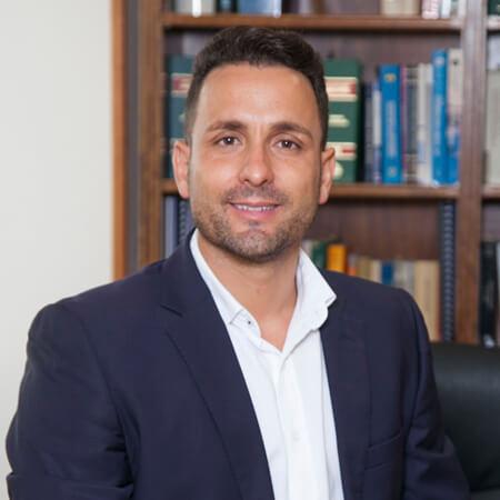 Óscar Navarro López