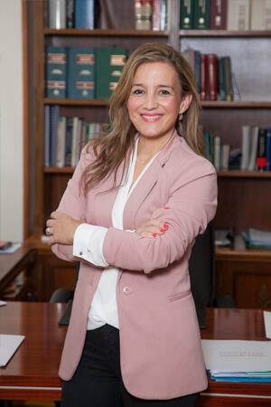Patricia Escalas Sierra