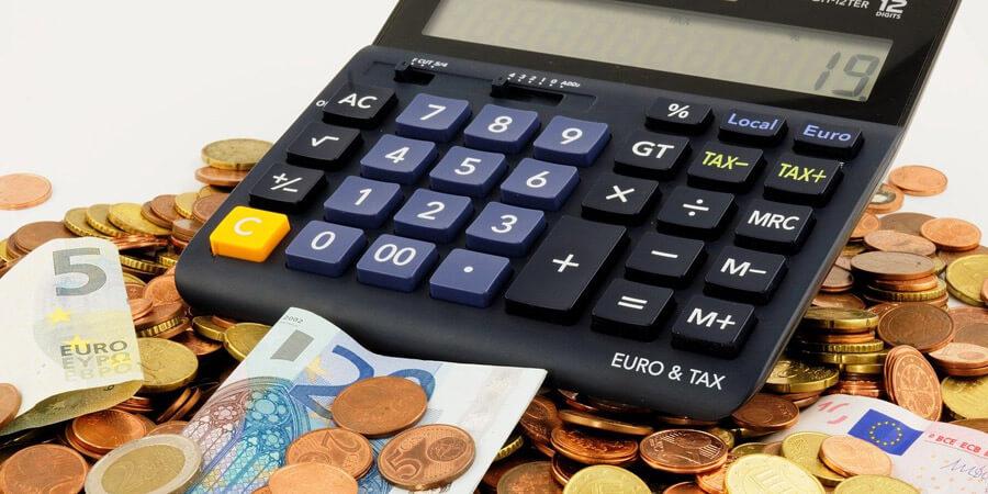 Impuesto de Sucesiones en Baleares