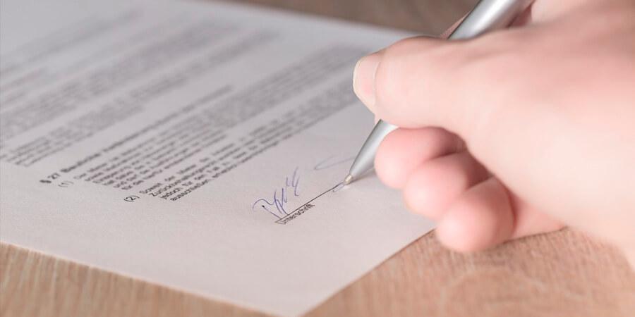 ¿Cuándo y por qué motivos se puede modificar el convenio regulador?