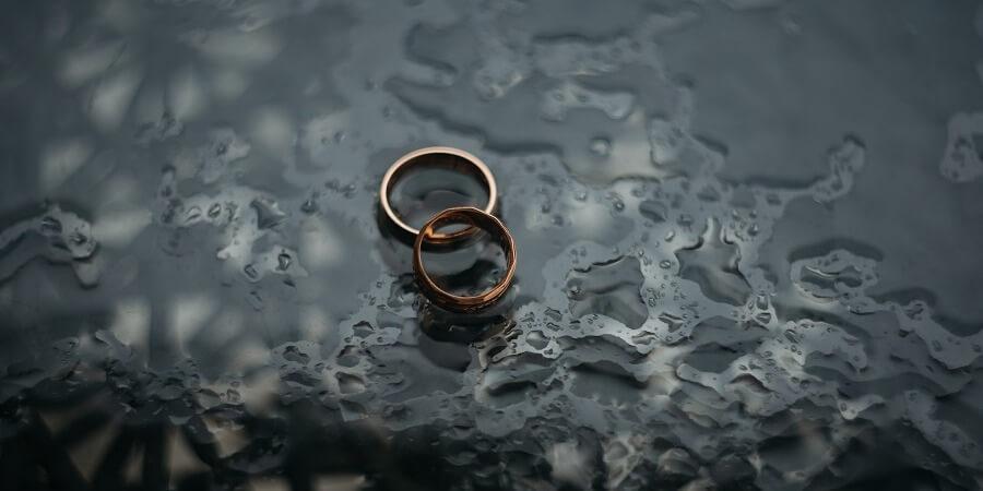 Divorcio express: pasos, requisitos y coste