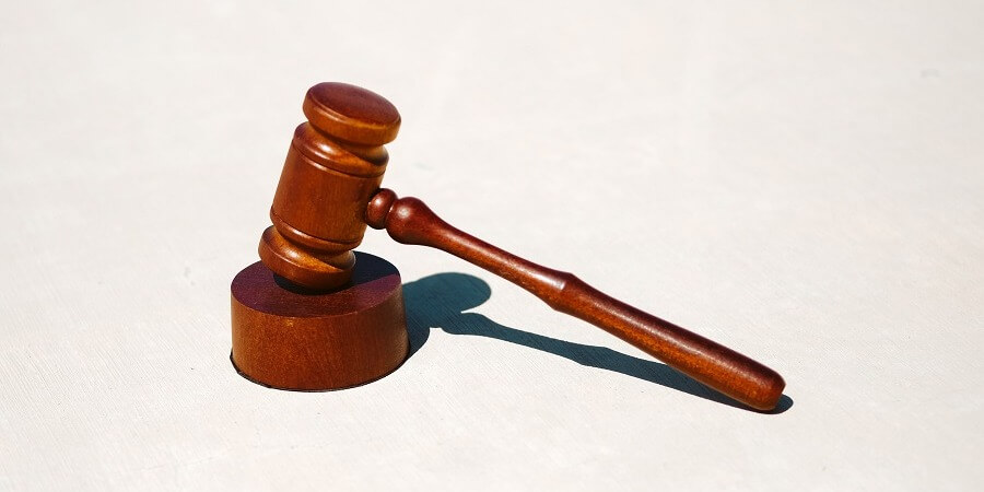 Juicio rápido: funcionamiento, duración y delitos