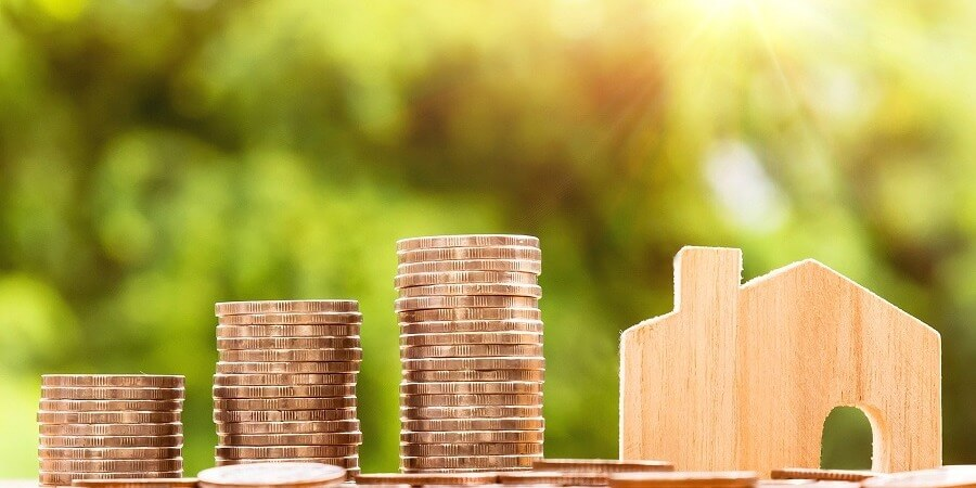 Sociedad patrimonial: ventajas e inconvenientes