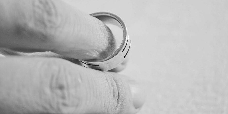 ¿Cuándo se tiene derecho a una pensión compensatoria?