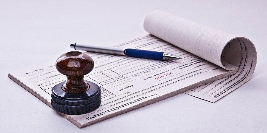 Despido procedente: causas e indemnización