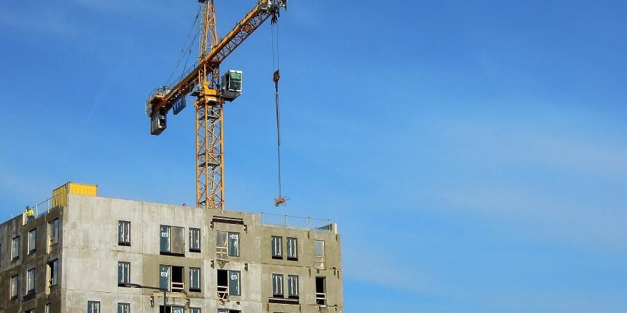 Defectos en la construcción